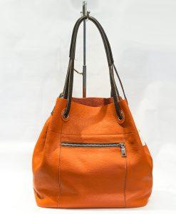 Geanta Orange 17739