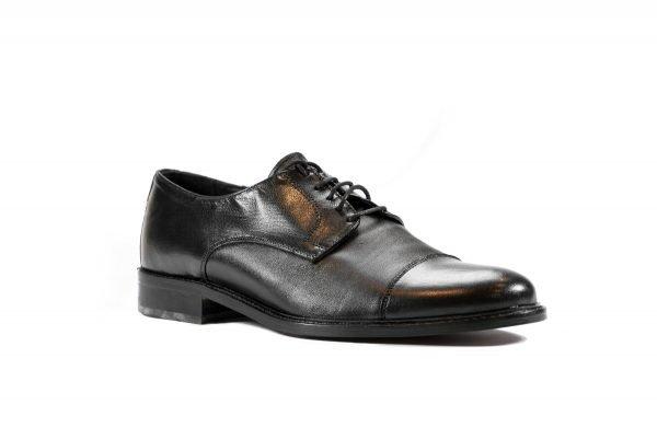Pantofi Negri 105