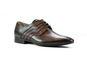 Pantofi Maro 133