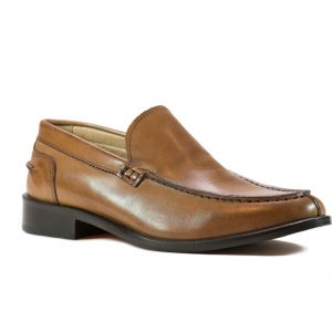 Pantofi Maro 80535