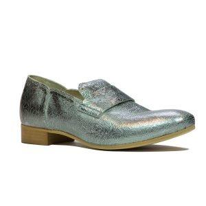 Pantofi Argento 1357