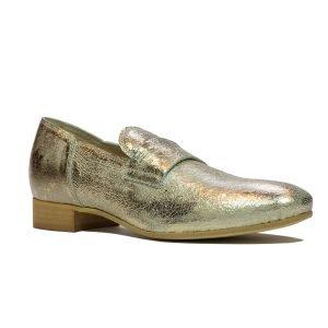 Pantofi Oro 1357
