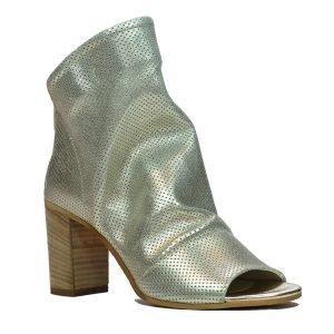 Sandale Oro 2278