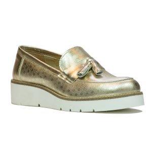 Pantofi Oro 370