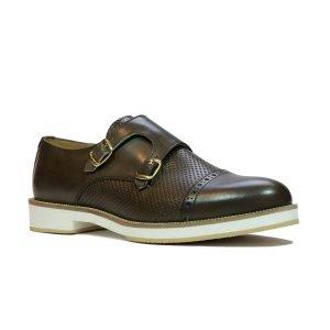 Pantofi Maro 020