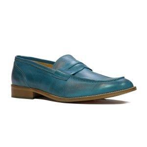 Pantofi Jeans 050