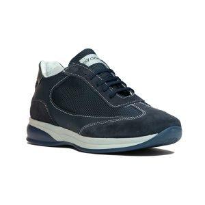 Pantofi Sport Bleumarin 1902