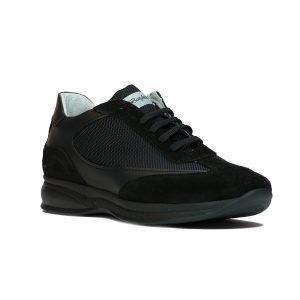 Pantofi Sport Negri 1902