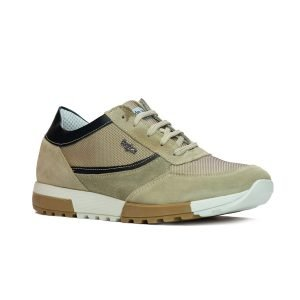 Pantofi Sport Beige 2000