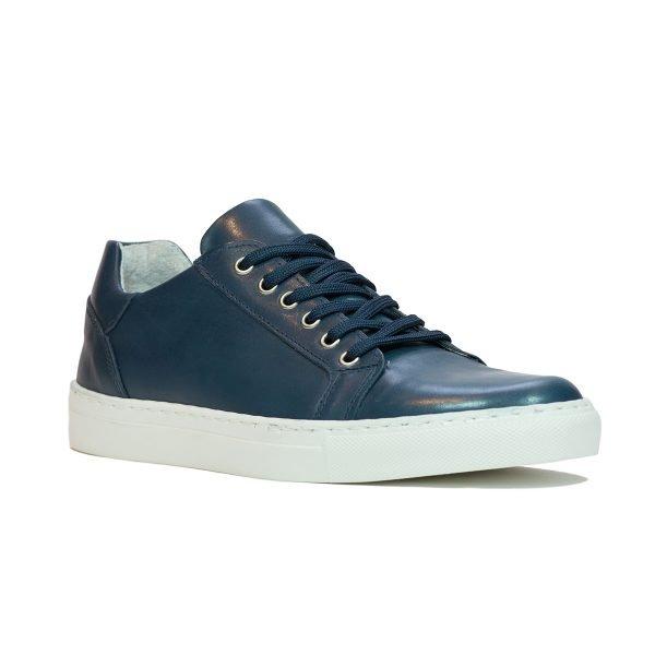 Pantofi Bleumarin 2013