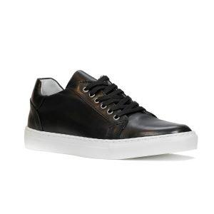 Pantofi Negri 2013