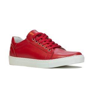 Pantofi Rosso 2013