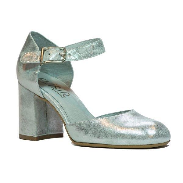 Pantofi Argento W71