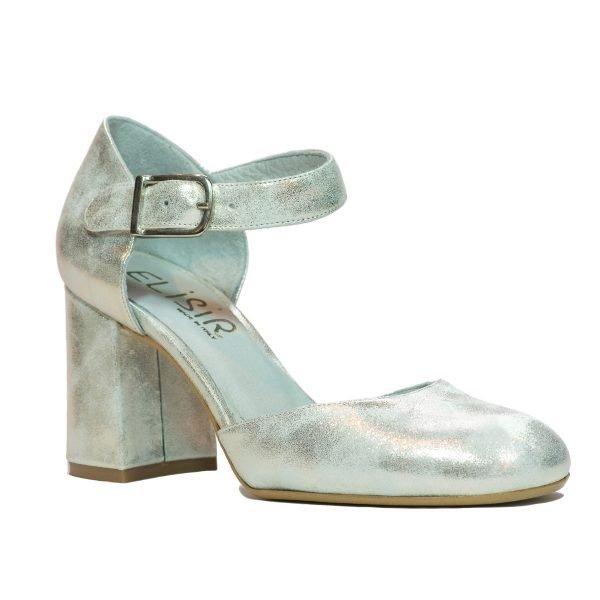 Pantofi Oro W71