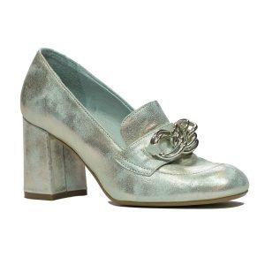 Pantofi Oro W73