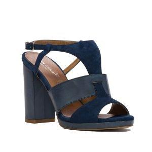 Sandale Blu 1757