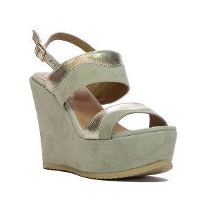 Sandale Beige 1043