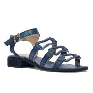 Sandale Blu 040