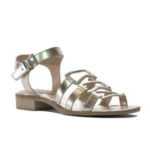 Sandale Oro 043