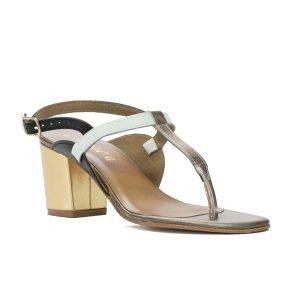 Sandale Oro 160
