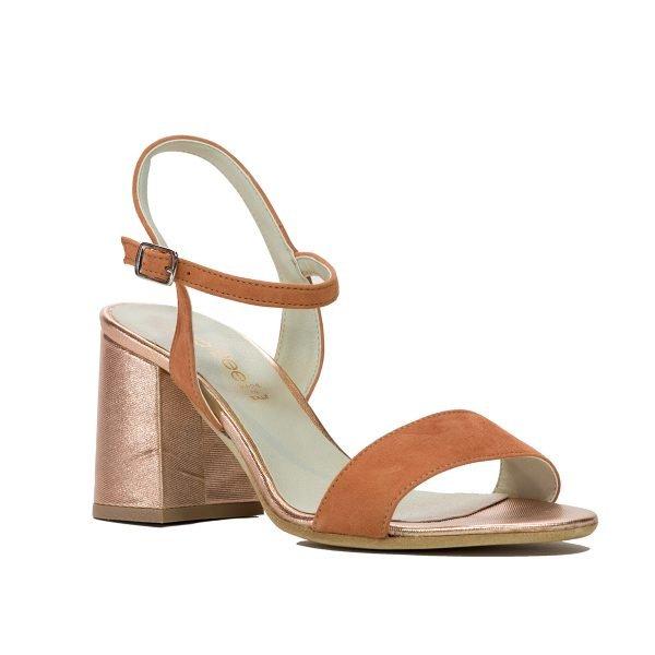 Sandale somon E115S