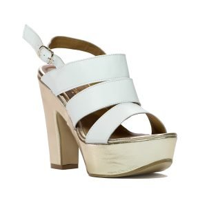 Sandale aurii 1036