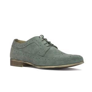 Pantofi gri 910