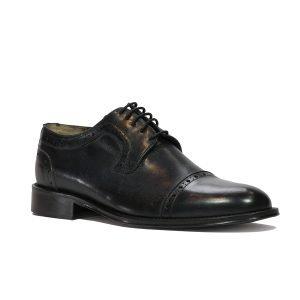 Pantofi bleumarin 901