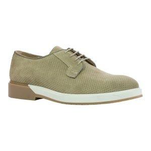 Pantofi Beige 021STR
