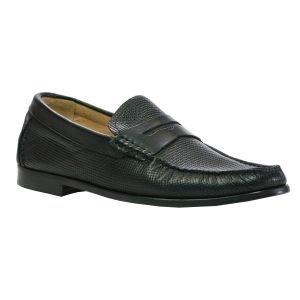 Pantofi Negru 201