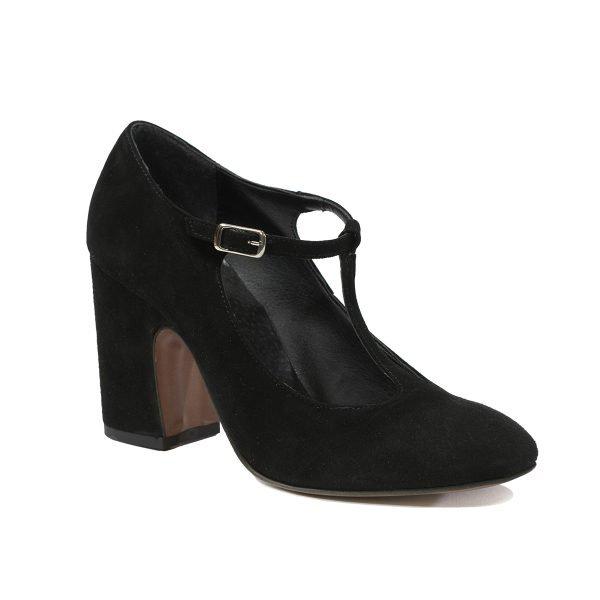 Pantofi Nero 1483