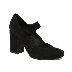 Pantofi Nero 273184
