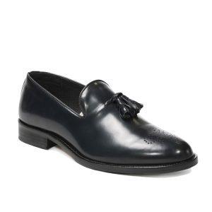 Pantofi Blu Eleg 03