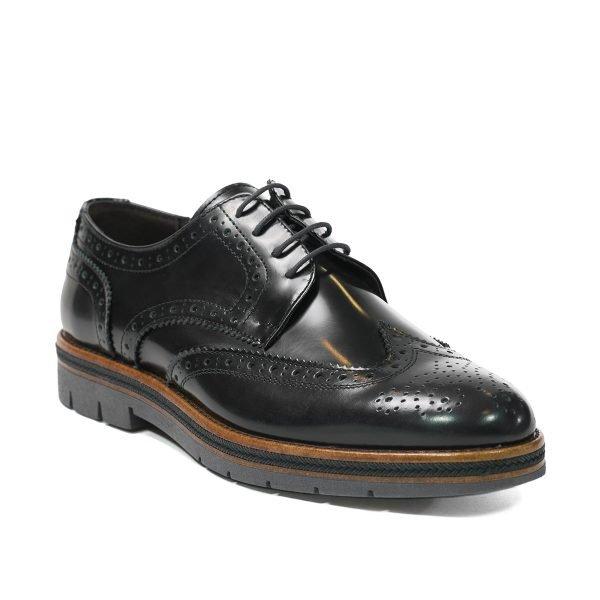 Pantofi Blu 012gon
