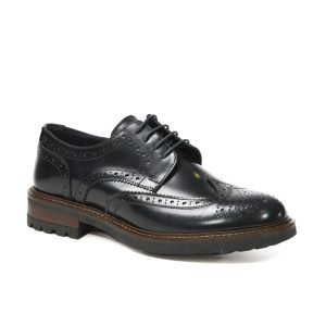 Pantofi Blu 012Pio