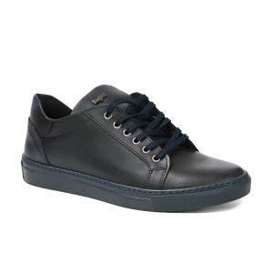 Pantofi Sport Blu 2013