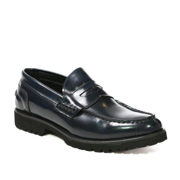 Pantofi Blu 501