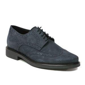 Pantofi Blu 502