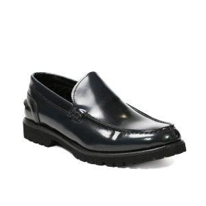Pantofi Blu 80535