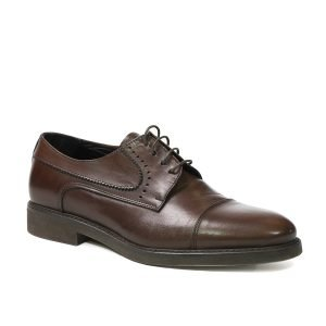Pantofi Maro 1337