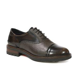 Pantofi Maro 978pio