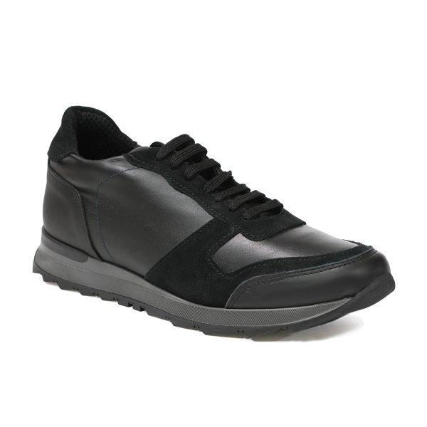 Pantofi Sport Nero 071