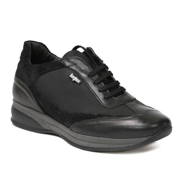 Pantofi Sport Nero 1902