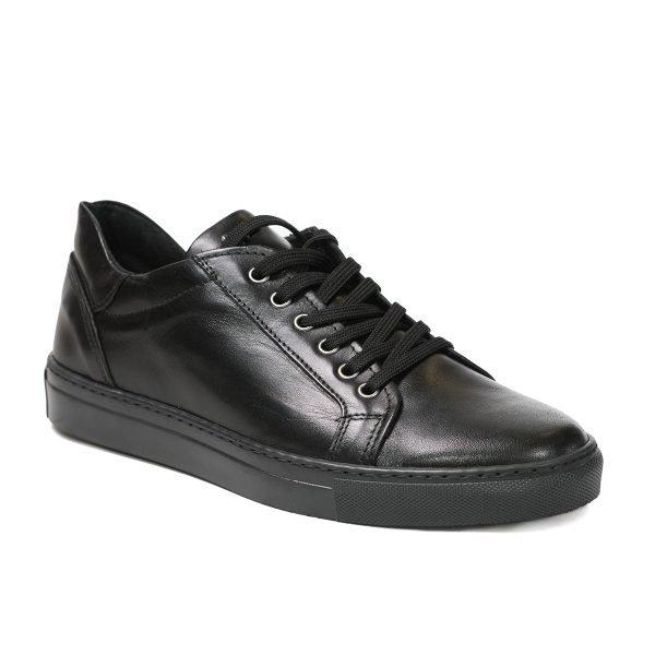 Pantofi Sport Nero 2013