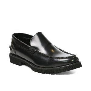 Pantofi Nero 80535