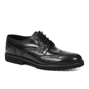 Pantofi Nero 9095