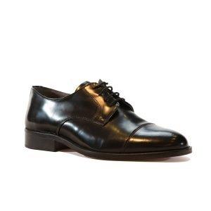 Pantofi Nero 015CUO
