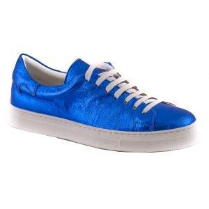Pantofi Sport Blu 1020