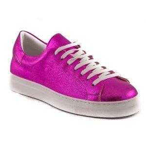Pantofi Sport Fuxia 1020