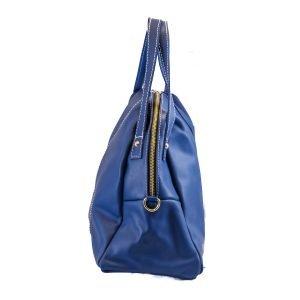 Geanta Blu 1500b